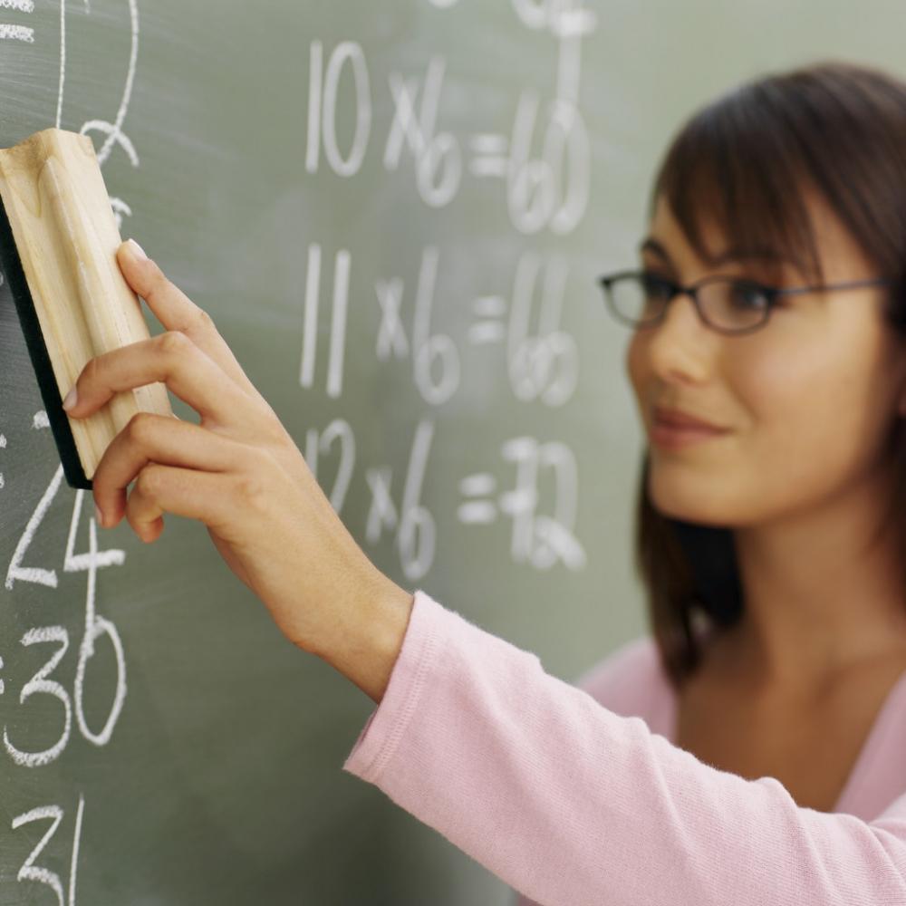 الإبتدائية و الثانوية فى كندا و أمريكا